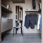 Accessori-Atelier-Casabella-Boiserie-18-dettaglio_1 [©ATELIER CASABELLA]
