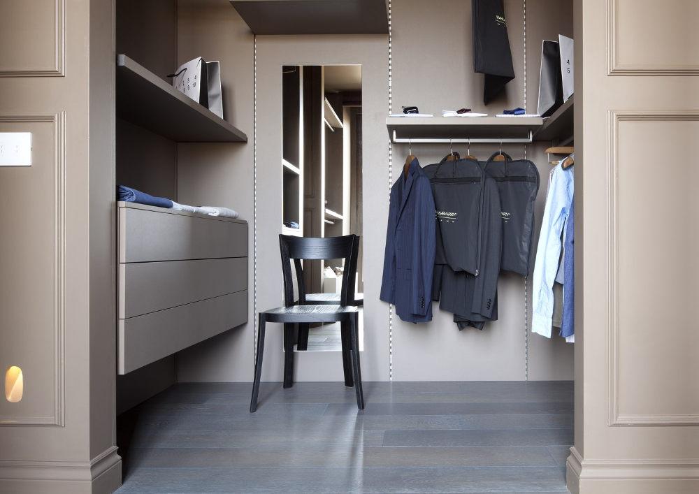 Accessori-Atelier-Casabella-Boiserie-18-dettaglio_1 [©ATELIER CASABELLA] aria-label=