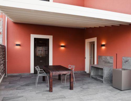Residenza la Garella