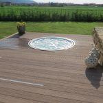 pavimento-legno-esterno-teak-acqua-bordovasca-idromassaggio [©GREENWOOD]