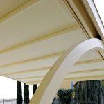 pergola-tenda-da-sole-modello-Corradi-Arko-GDS-dettaglio_1 [©CORRADI]