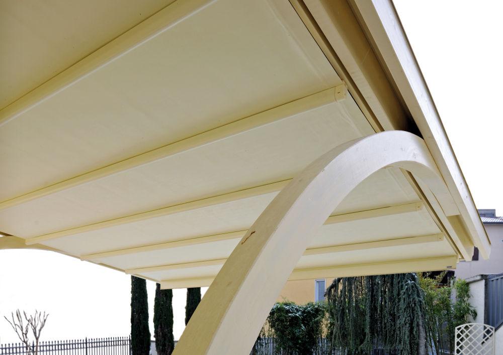 pergola-tenda-da-sole-modello-Corradi-Arko-GDS-dettaglio_1 [©CORRADI] aria-label=