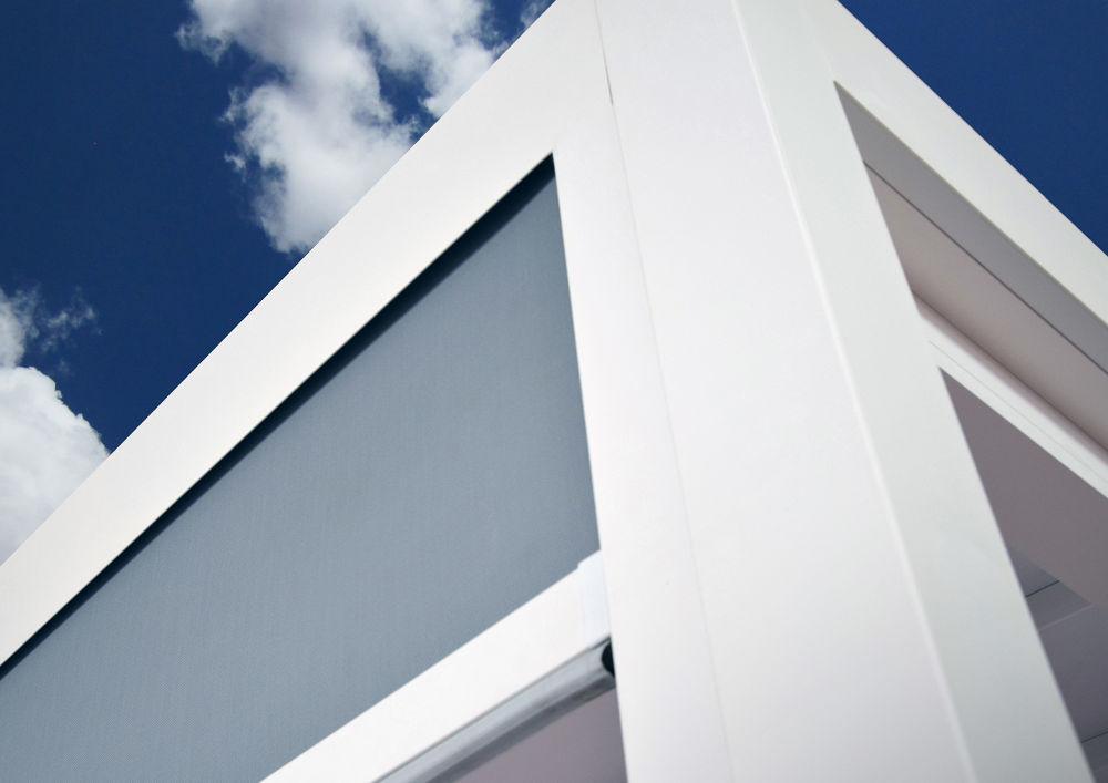 pergola-tenda-da-sole-modello-Corradi-Maestro-dettaglio3_1 [©CORRADI] aria-label=