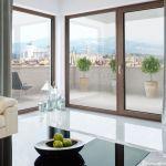 serramenti-finestre-fissi-scorrevoli-Internorm [©INTERNORM]