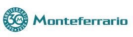 Monteferrario Logo